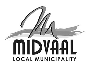 Midvaal Local Municipality