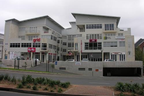 Buildings-4