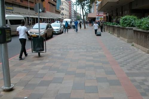 Streetscape-7